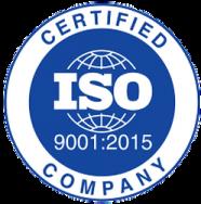 ISO-Logo-9001-2015__ResizedImageWzE4NiwxODhd