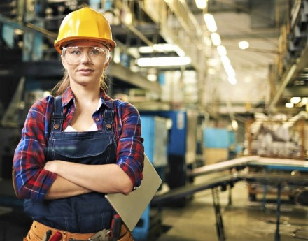 manufacturing__ResizedImageWzQ0MCwzNDVd.woman.workforce.contract.hiring