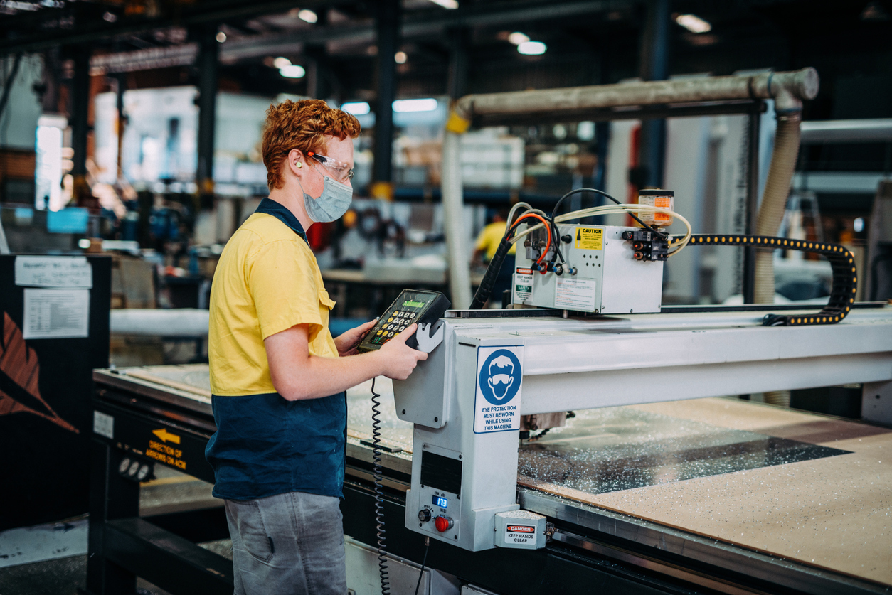 Waterjet Cutting vs Automated Static Cutting: Which One Should You Use?