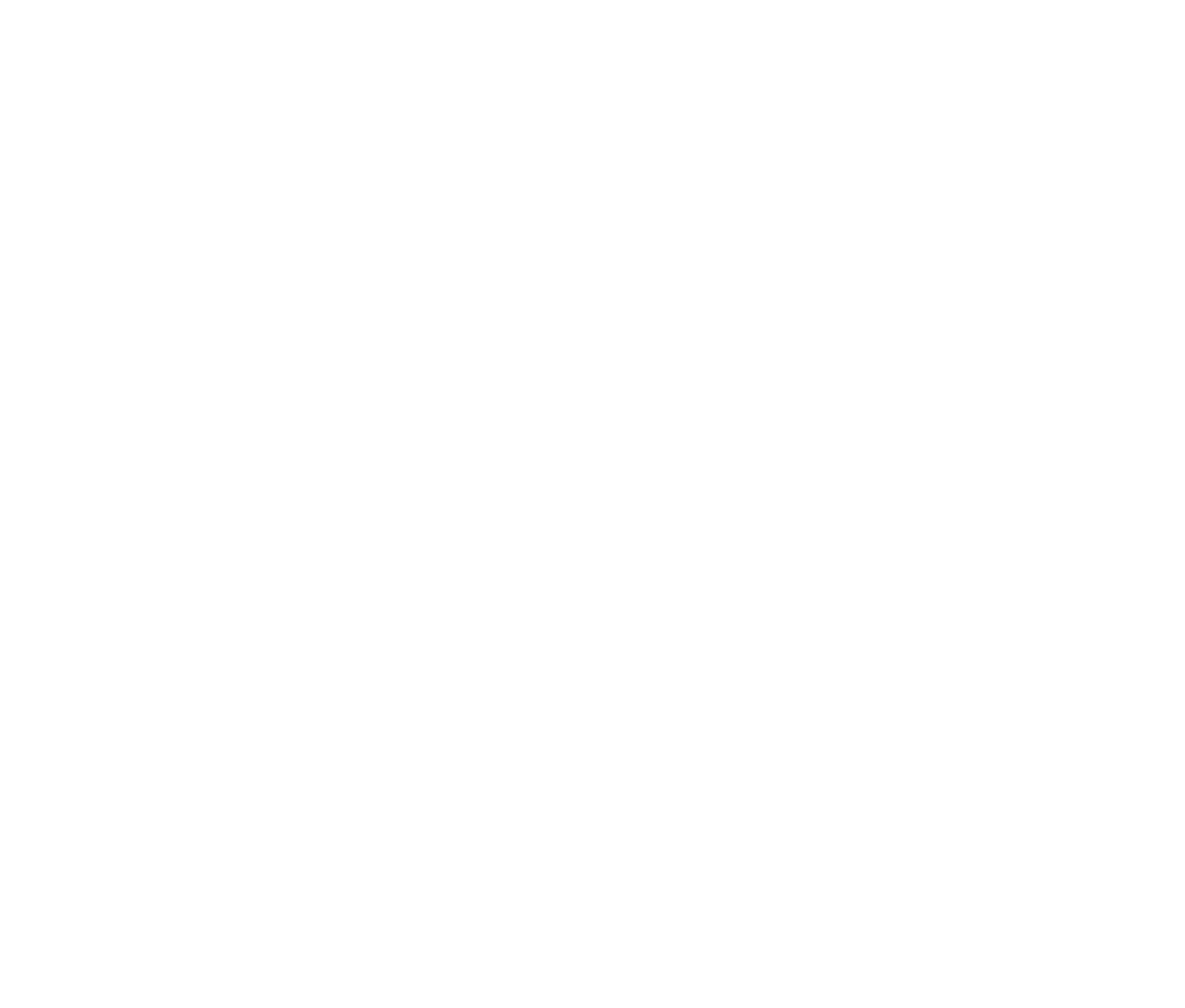 Manufacturing Solutions, Inc.